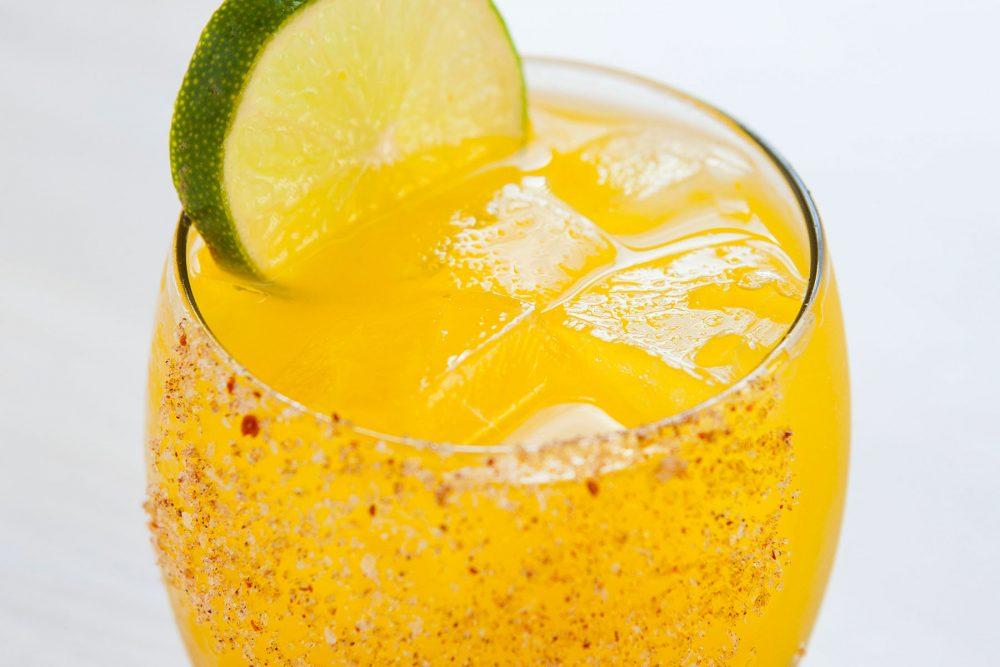BarTakito 0000 Peruvian-Margarita3