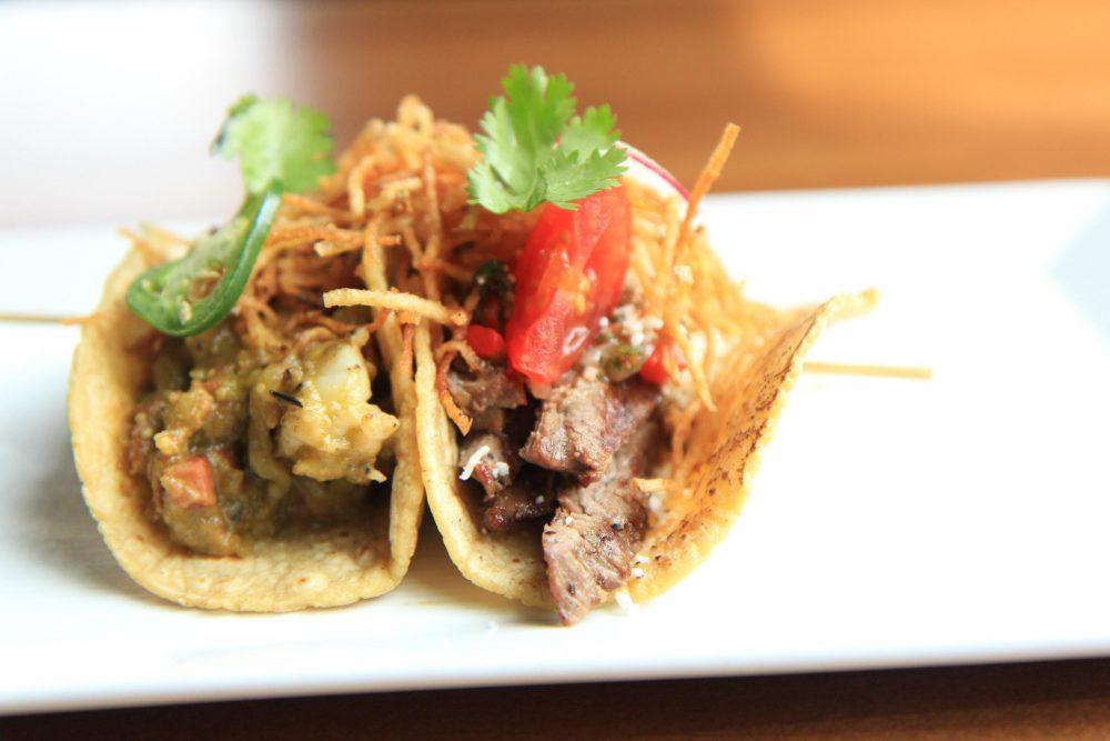 tacos at más