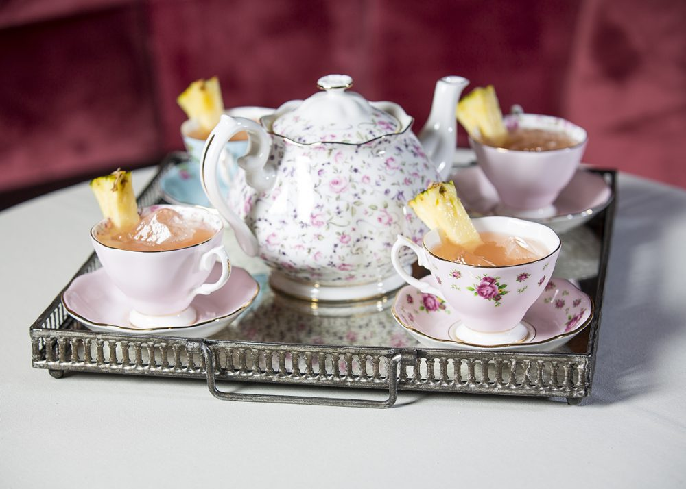 Punch-Service-Have-a-Classy-Tea-Party