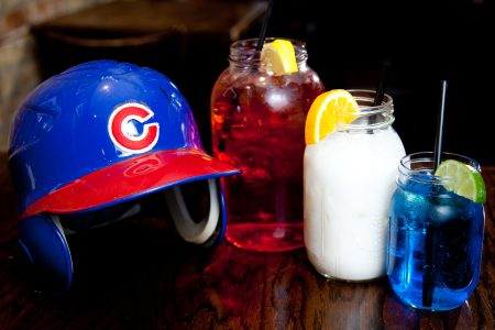 Fourth of July Parties & Specials in Chicago