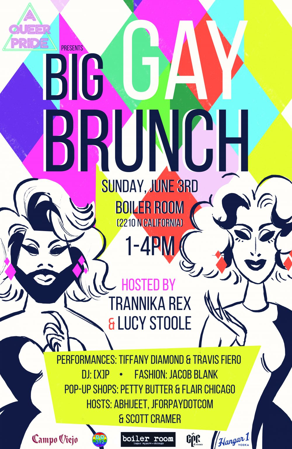 Big Gay Brunch Final