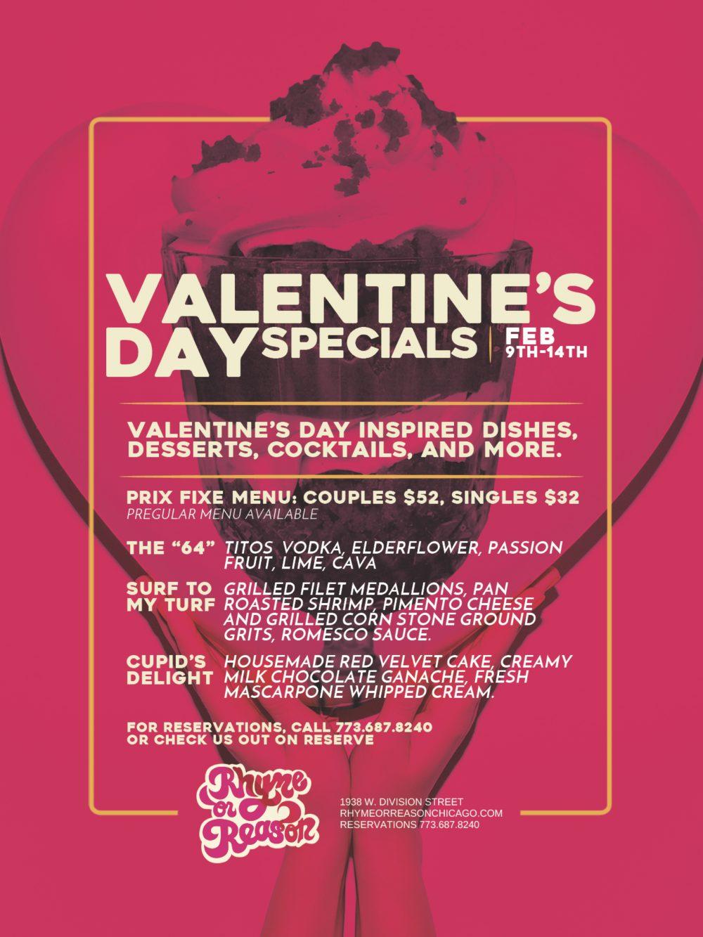Ror Vday Specials Print 1