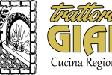 Trattoria Gianni Hosts Special New Year's Eve Event