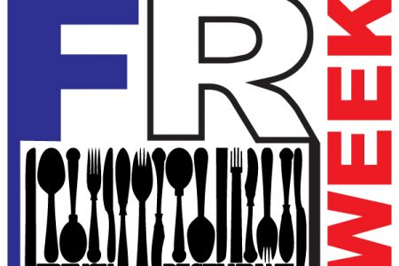 Bastille Day & French Restaurant Week with LM Restaurant Group