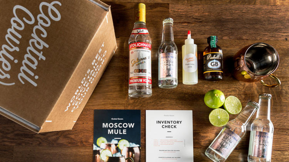 Cocktail-Courier-Moscow-Mule