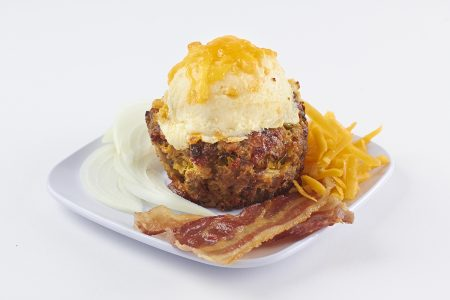 Savor the Summer Season with The Meatloaf Bakery!
