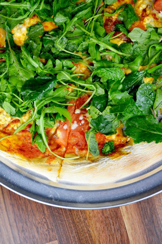 TMH CheeseAndRoastedTomatoPizza 2