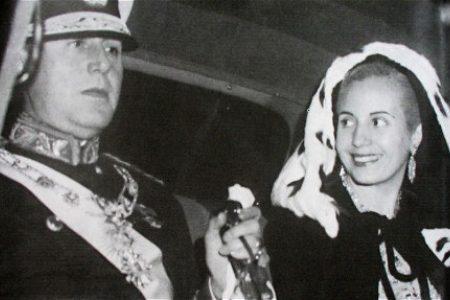 Buenos Aires 1950  Retro Halloween Dinner at Artango