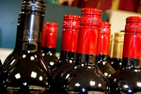 Stumped on What to Bring to a BYOB? Tips for Three Chicago Favorites