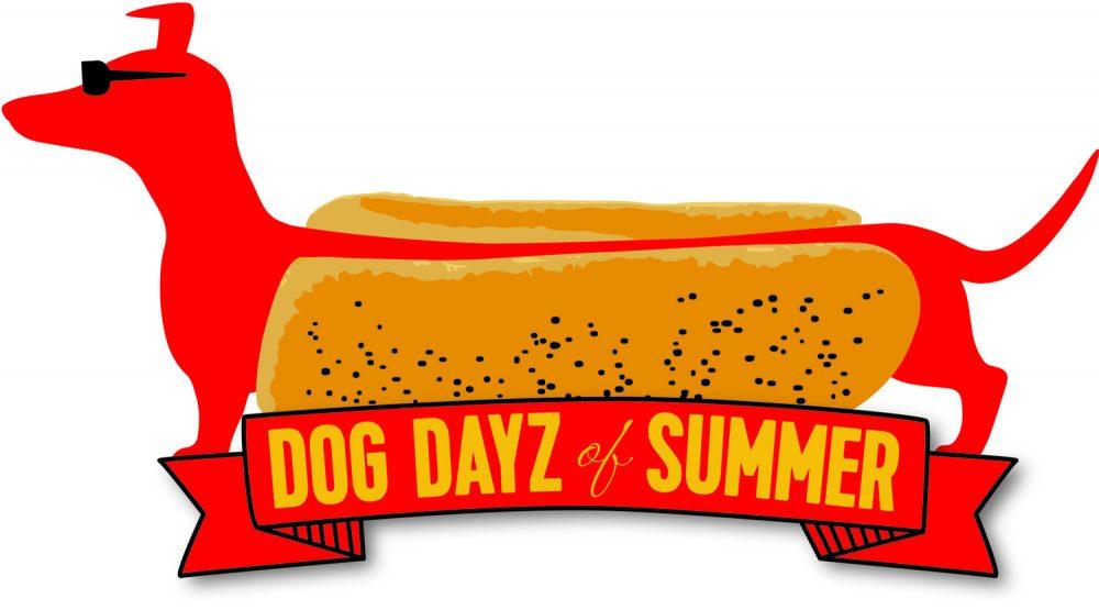 Hot Doug's Festival