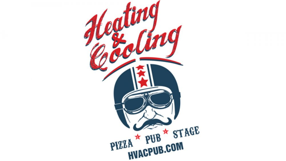 Heating & Cooling Opening This Spring in Wrigleyville ...