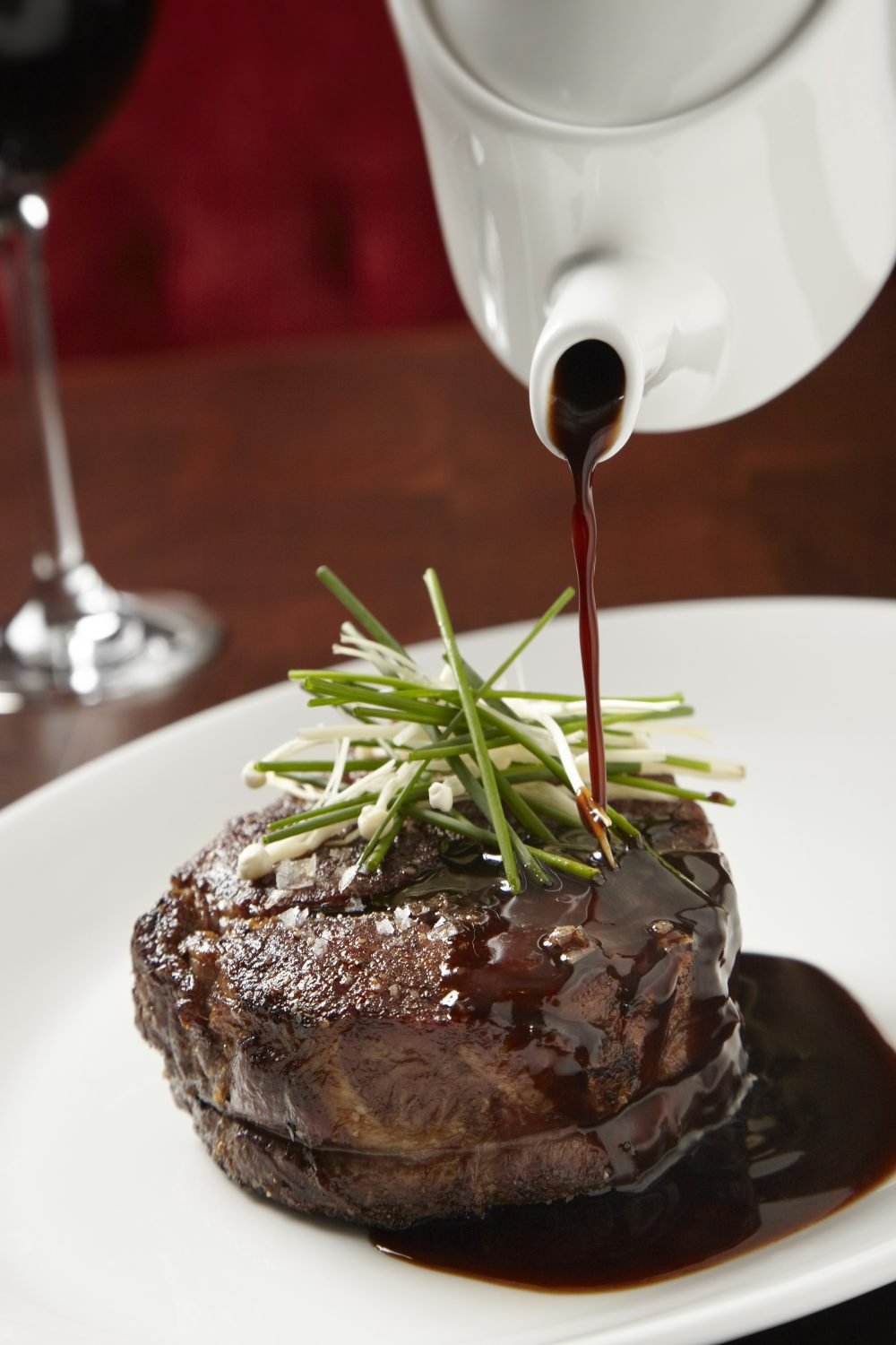 MJSteakhouse Delmonico-001