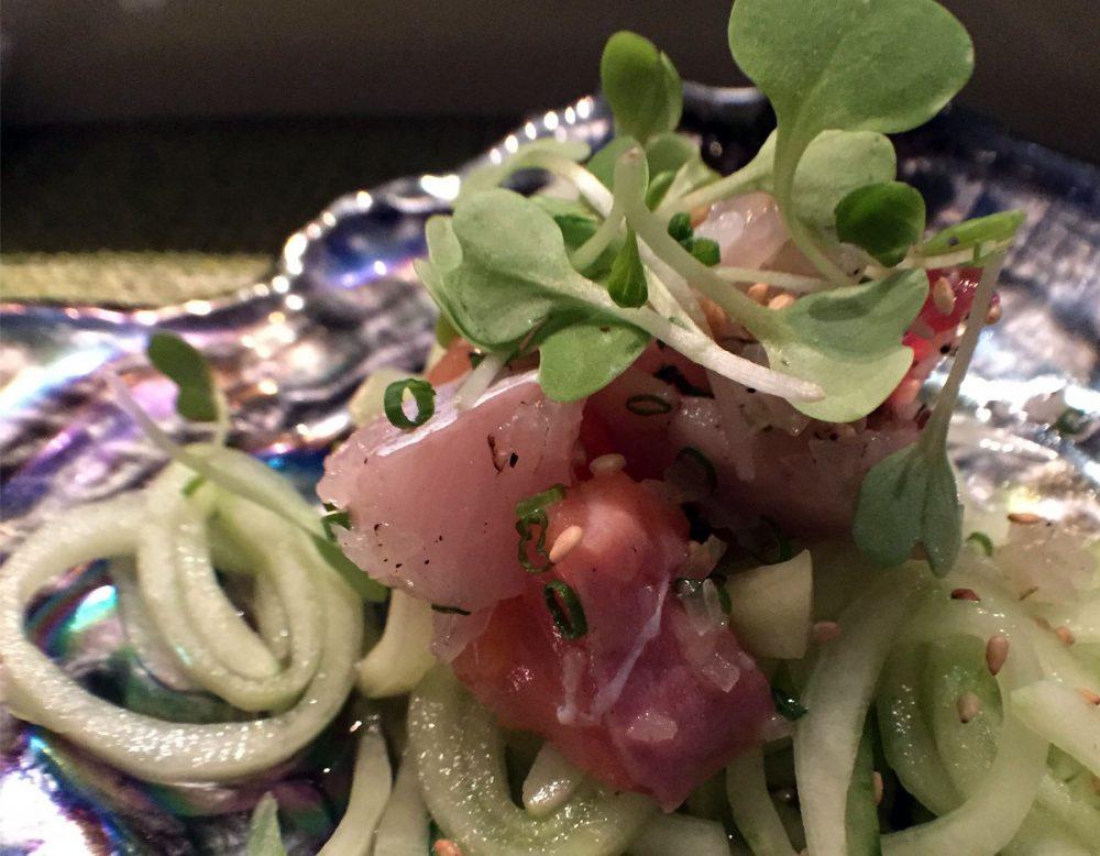 Macku 0016 Cucumber-Salad