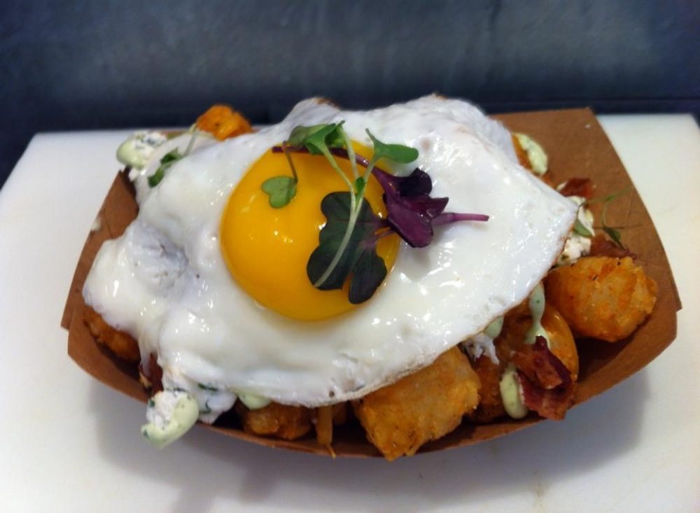 velvet taco-tatertots and localegg