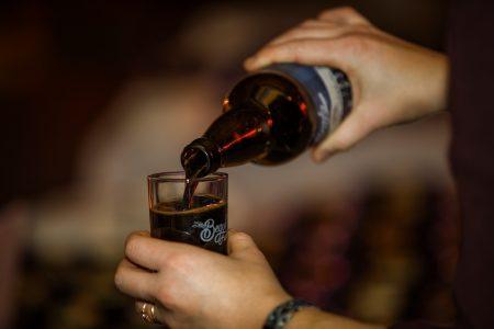 5th Annual Taste of Ravenswood Returns November 8th