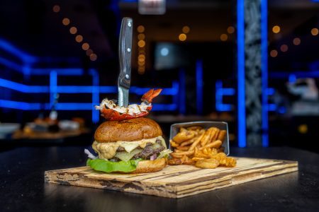 Play Kitchen & Cocktails Now Open in the Gold Coast