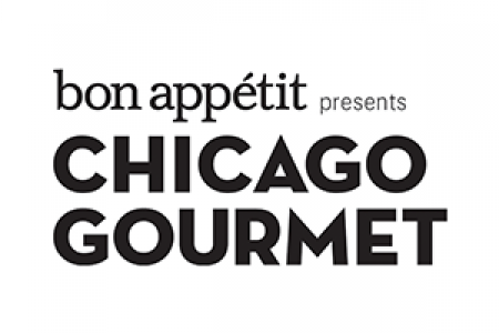 Chicago Gourmet 2018 Tickets Now on Sale