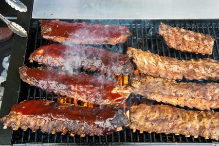 21st Annual Ribfest Chicago Returns Father's Day Weekend