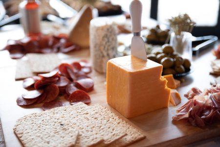 Taste of the Nation Celebrates 30 Years in Chicago November 8