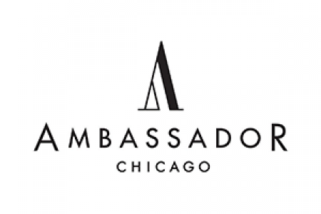 Ambassador Chicago Happy Hour Performances