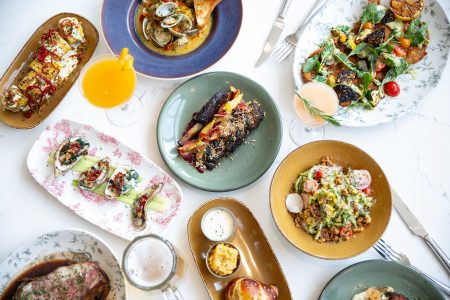 Get Funky At West Town's Funkenhausen with New Weekly Specials