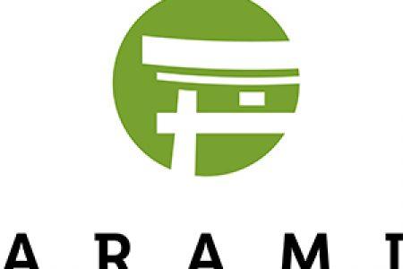 Sake Pairing 101 at Arami