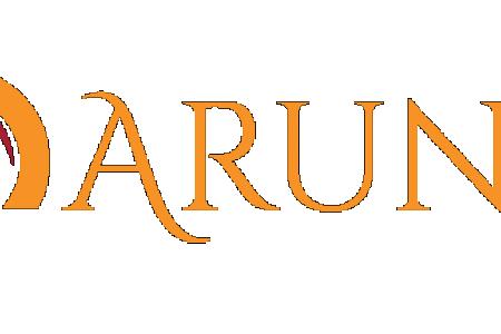 Arun's Monthly Dinner Series: Regional Thai Cuisine