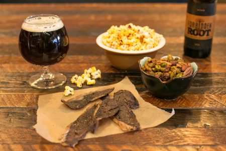 Forbidden Root Brewpub to Open February 18