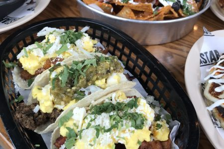 Big Star Debuts First-Ever Brunch in Wrigleyville