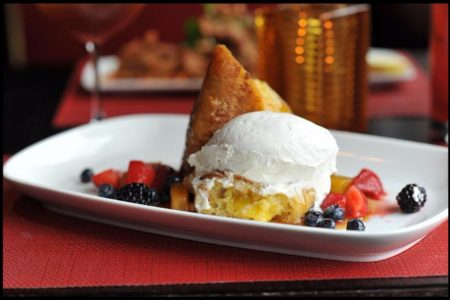 Carnivale to Host Back-to-the-80's Themed Brunch