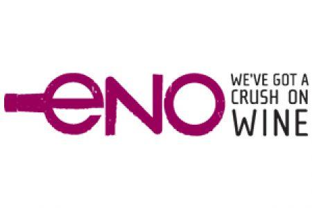 November ENOversity at ENO Wine Room