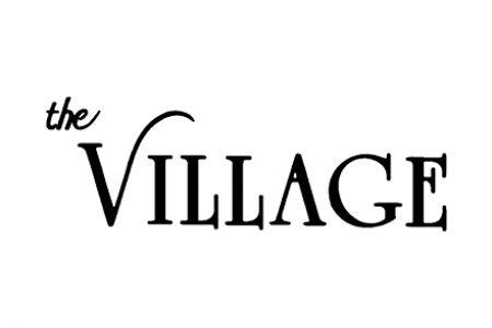 Celebrate Festa del Papà at The Village