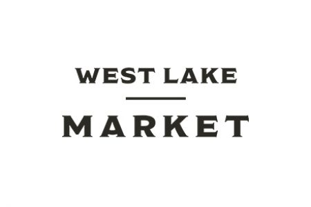 West Lake Market Returns Sunday December 9  For a Festive Holiday Market