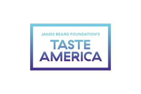 James Beard Foundation Taste America Chicago 2018