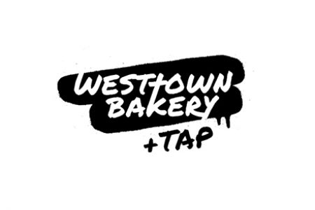 West Town Bakery + Tap Presents Death by Sweets & Booze, August 16