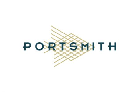 Portsmith Goes to Greektown, August 16