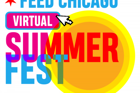 Chicago's Special Events Management Announces Two Virtual Summer Festivals