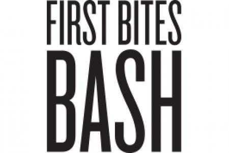 First Bites Bash Returns, January 24