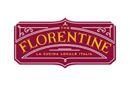 Happy Hour at The Florentine
