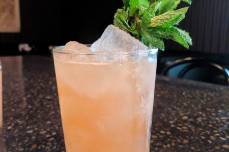 DMK's Fort Willow Gets Ready to RUMble for National Rum Day