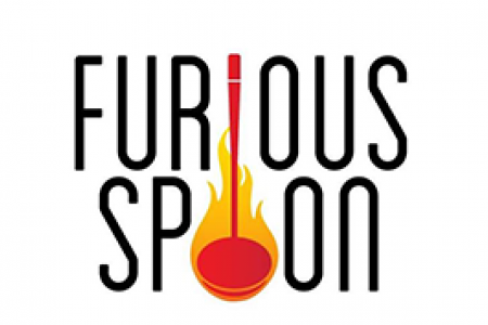 Furious Spoon Goes Brothless for Summer