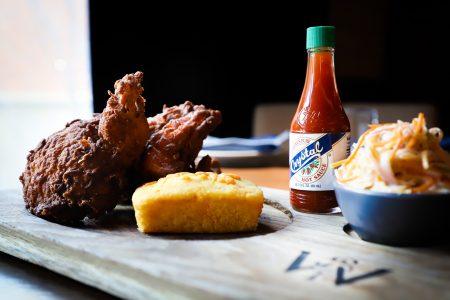 Walton Street Kitchen + Bar Launches Sunday Night Fried Chicken