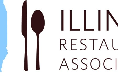 Illinois Restaurant Association Presents 41st Annual Chef's Table