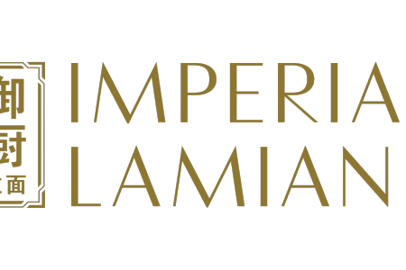 #WokThisWay! Imperial Lamian Debuts Late Night Wok Up Window