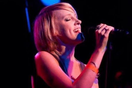 Live Music with Jennifer Fletcher at Houndstooth Saloon October 13