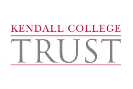 Join Kendall College Trust for Second Annual Fried Chicken & Champagne Fest!