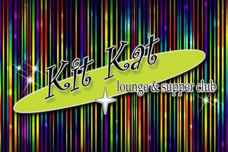 Kit Kat Lounge & Supper Club: New Menu, New Cocktails and Celebrations this Sept.