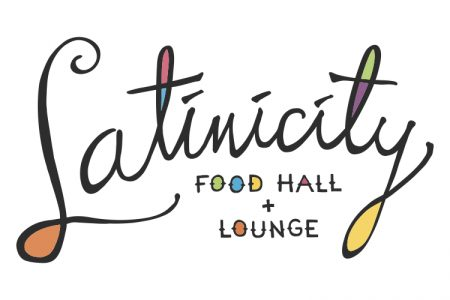New Year's Eve at Latinicity