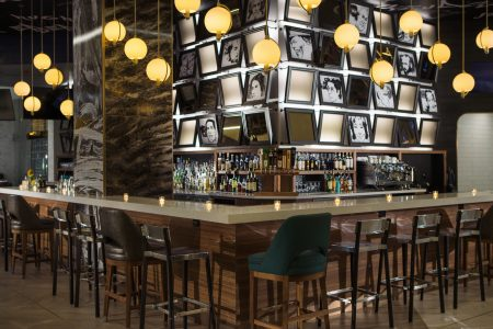Staytion Market & Bar Continues Weekly Mixology Classes Through May