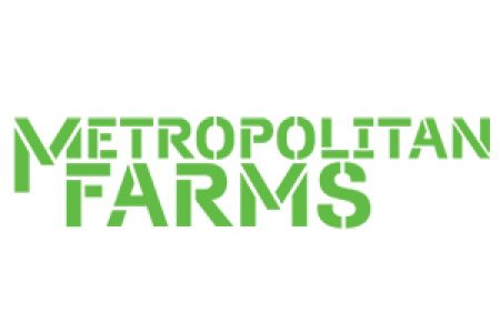 Combine Yoga and Wine at Metropolitan Farms